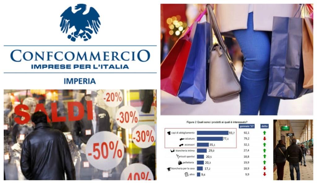 confcsaldi_sondaggio