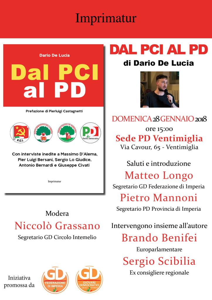 delucia_ventimiglia