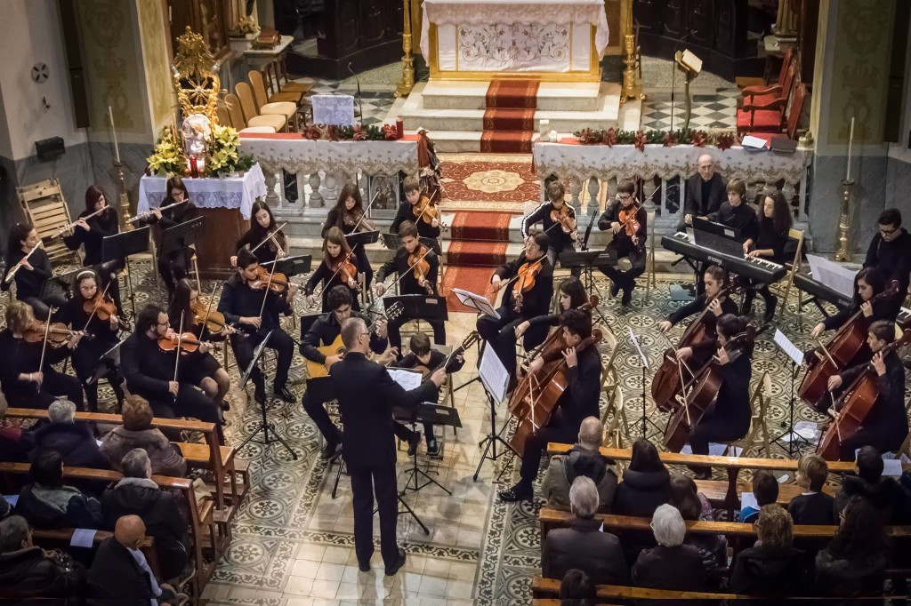 orchestra giovanile ponente ligure._ligeiajpg