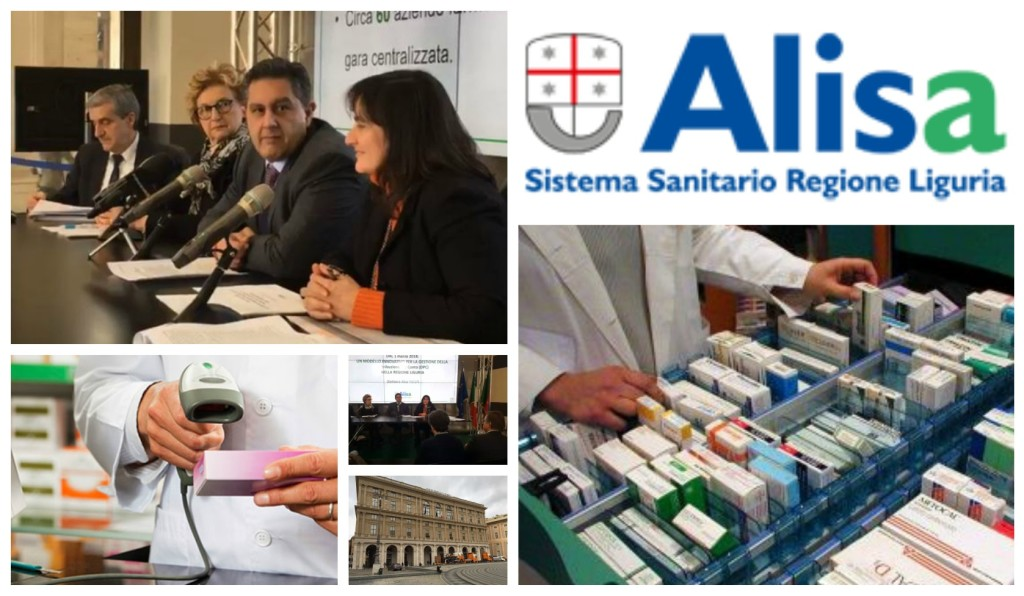 collage_distrbfarmaci