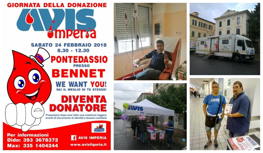 collage_donazioneavis_giornt