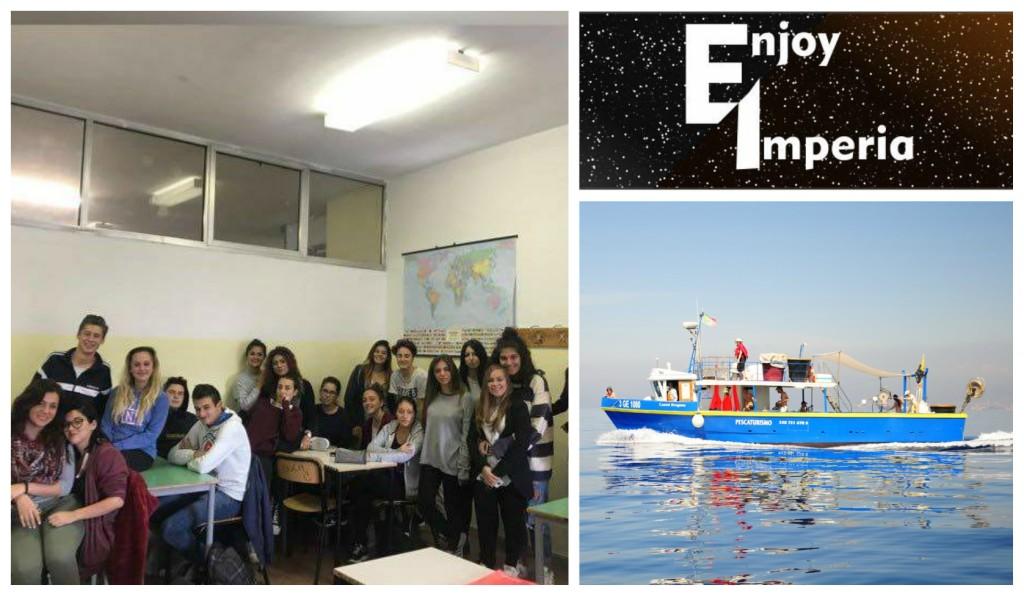 collage_enjoyittiturismo_
