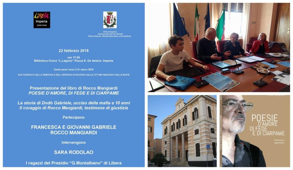 collage_liberabiblioteca1