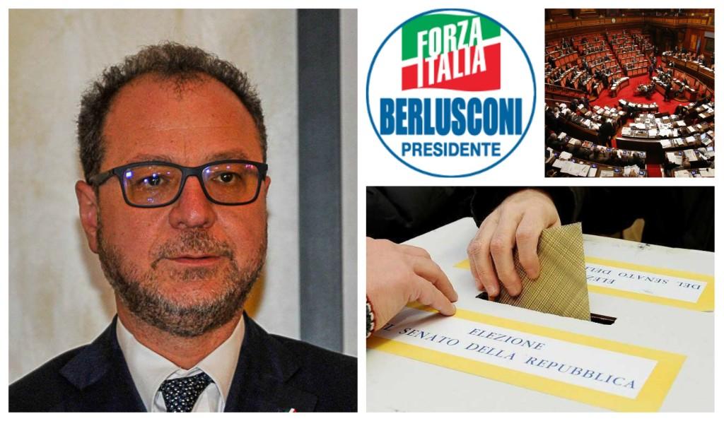 collage_mulè_fi_elezioni