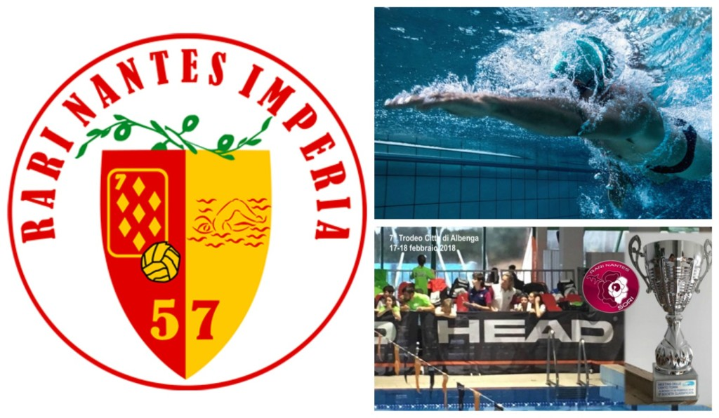 collage_nuoto_dfc