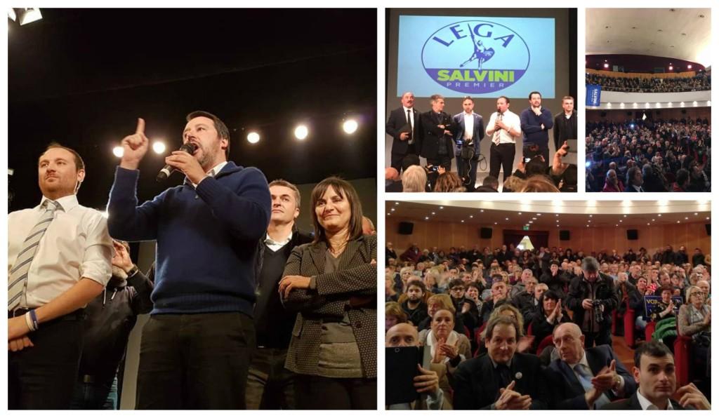 collage_salvini_vent