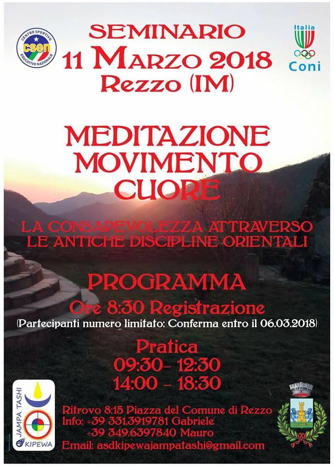 locandina_Rezzo_