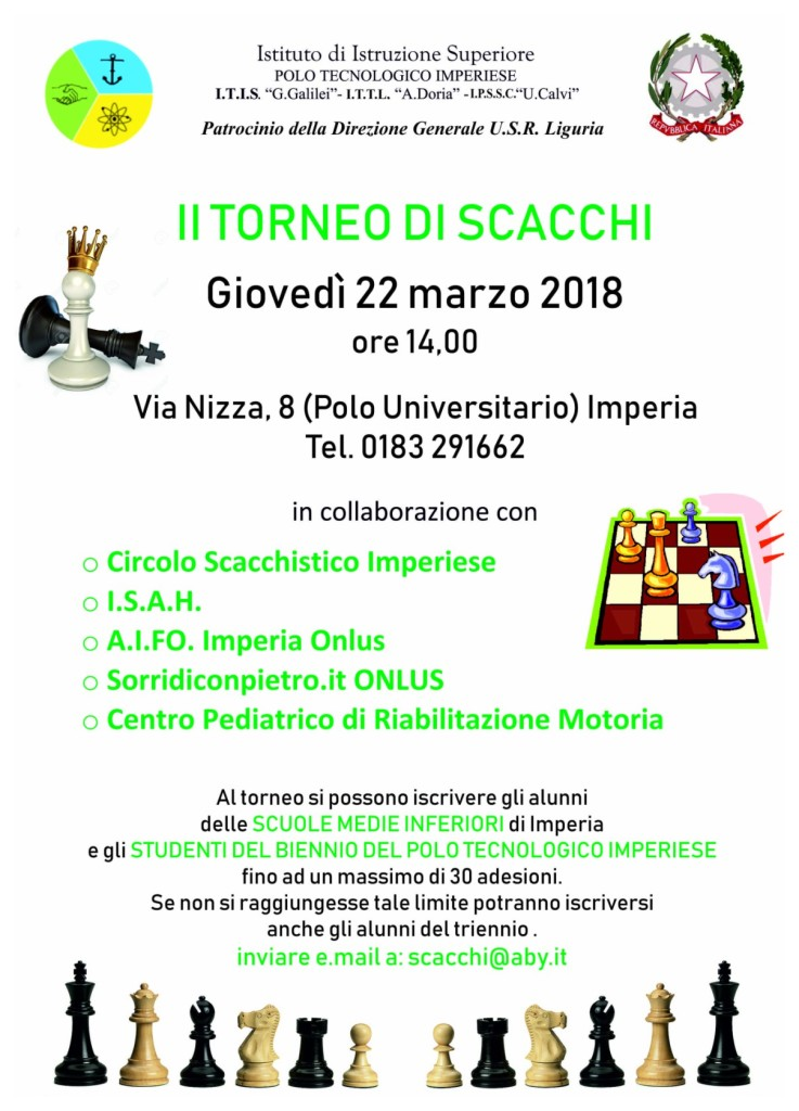collage_2torneoscacchi