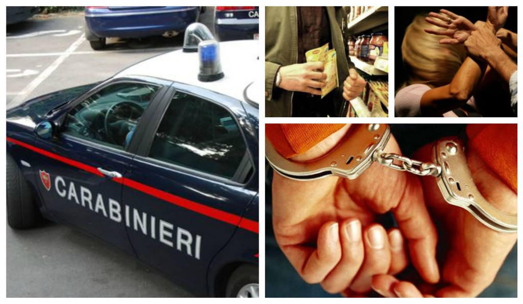 collage_carabinieri_sanfurto