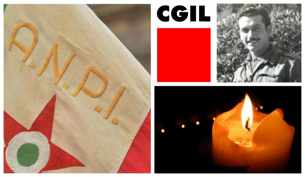 collage_cgil_camrabonfante