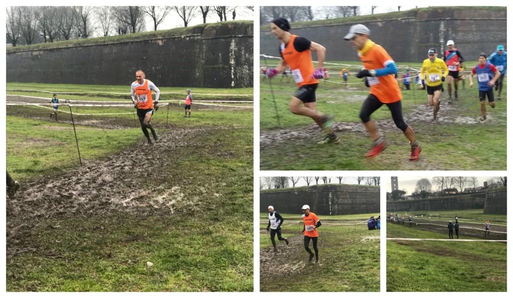 collage_crossmarathon