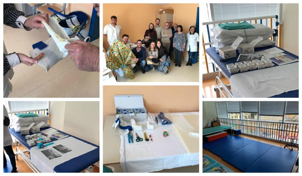 collage_donazionepedass6