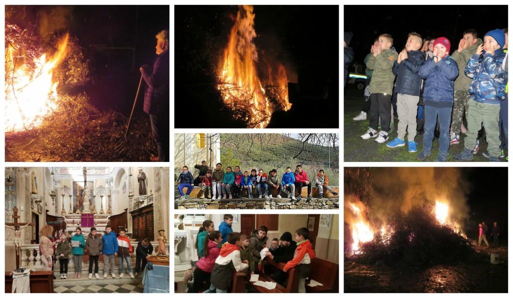 collage_fuocovillviani