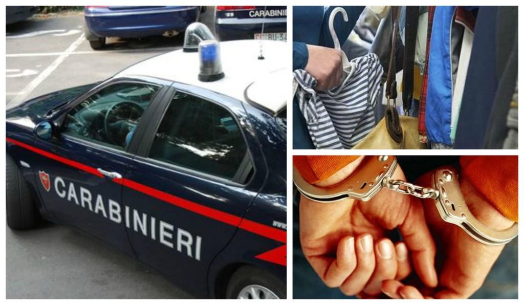 collage_furtoabb_arresto