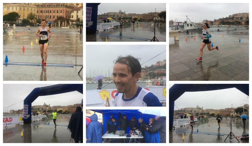 collage_halfmarathon11_v2