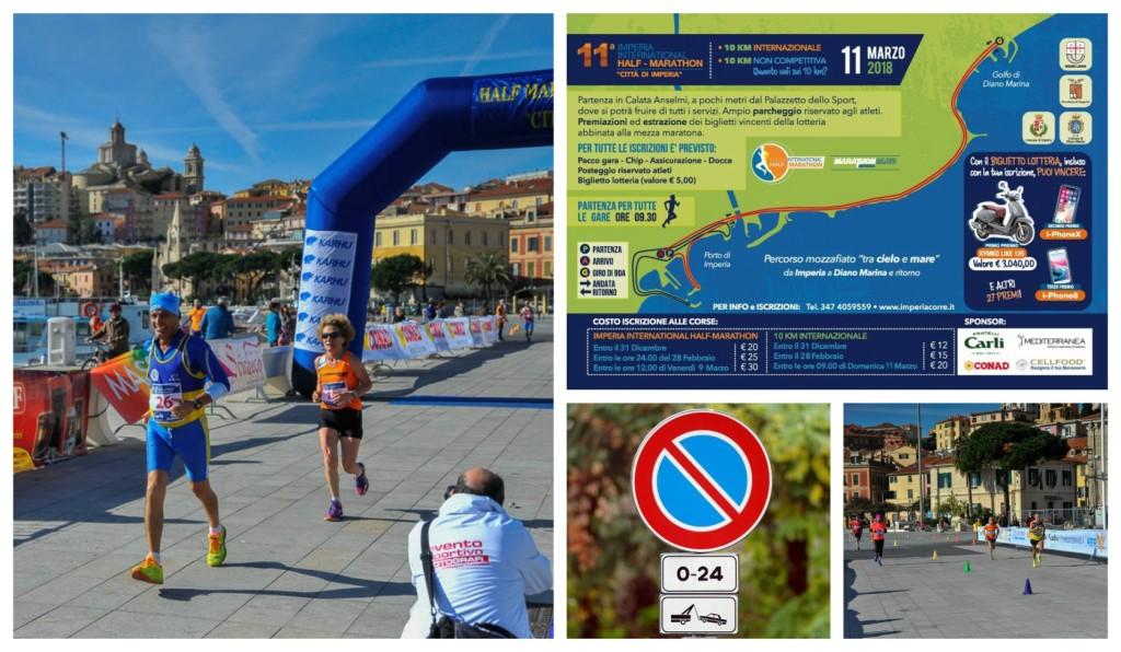 collage_halfmaraton11marzo