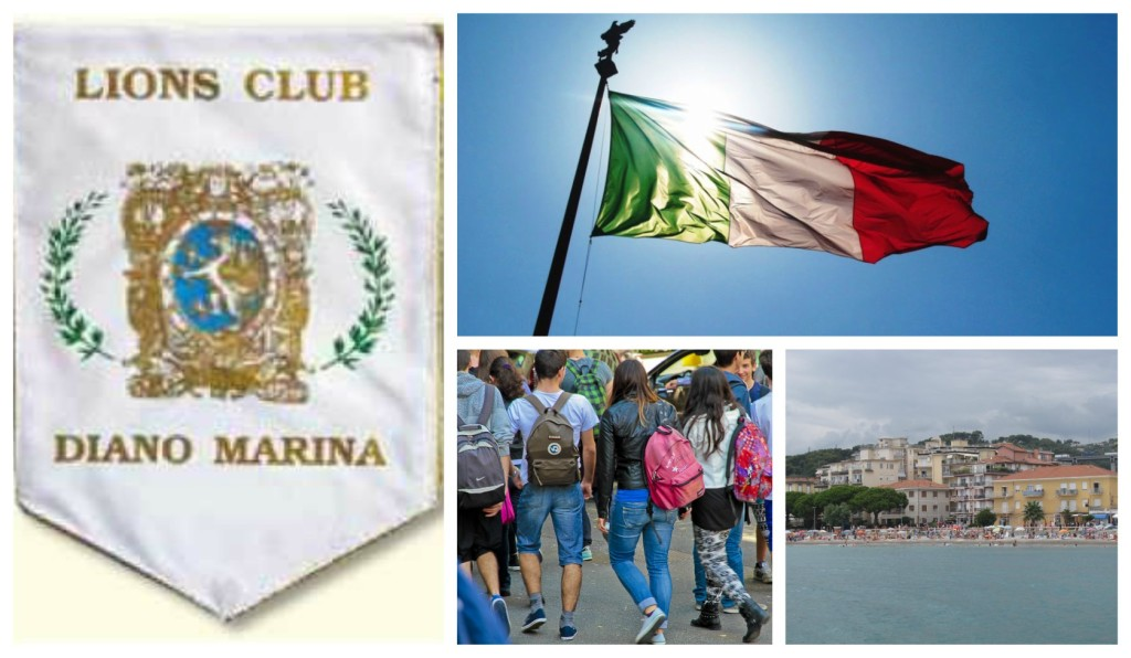 collage_lionsdiano_tricolore