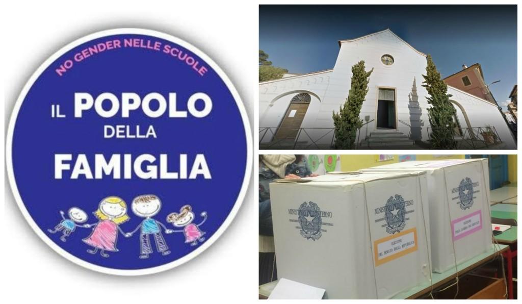 collage_messapopolofamiglia