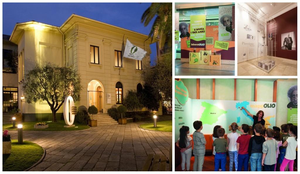 collage_museolivocarlocarli