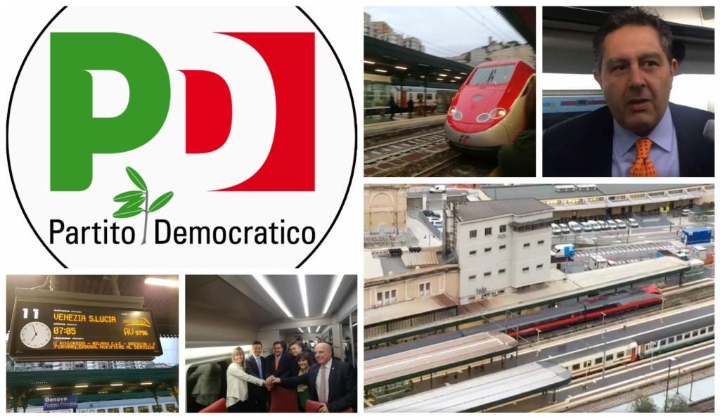 collage_pdfrecciarossa
