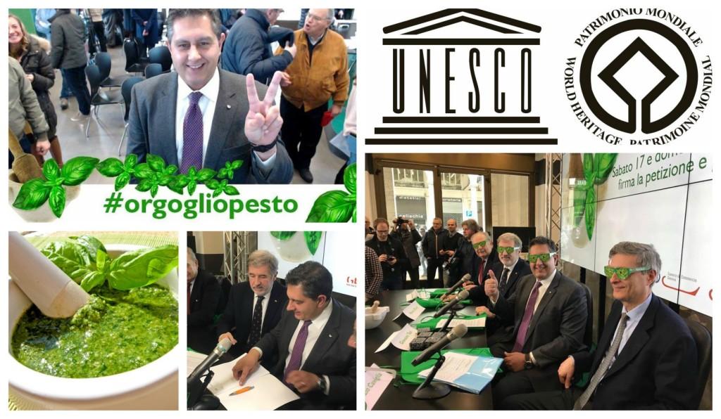 collage_pestounesco_iniziative