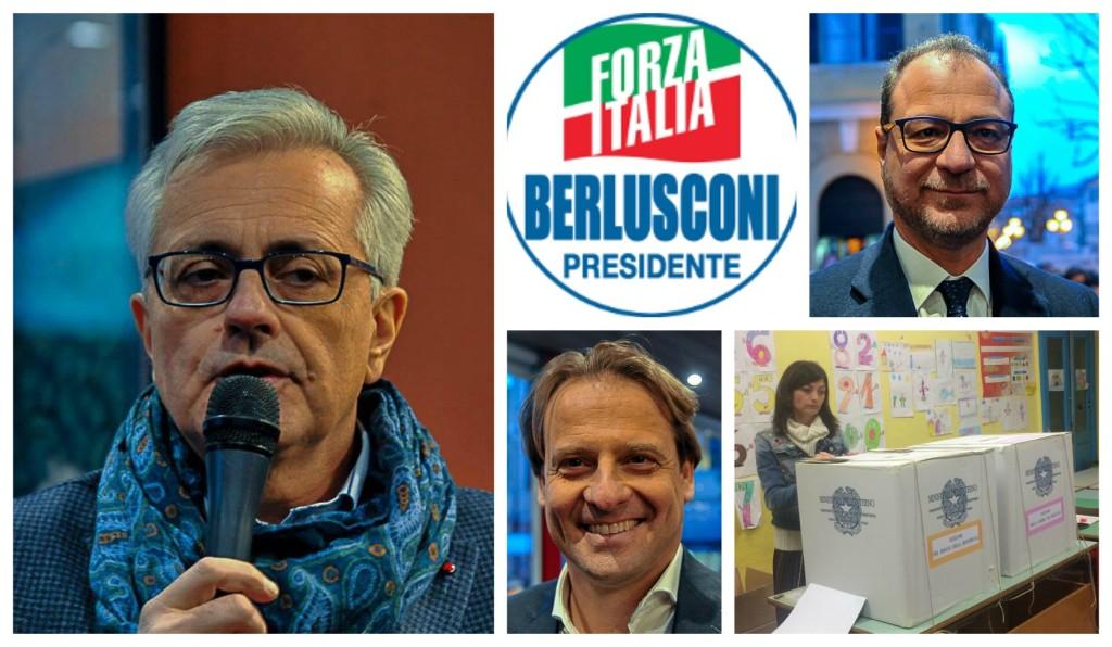 collage_ranis_elezioni2018