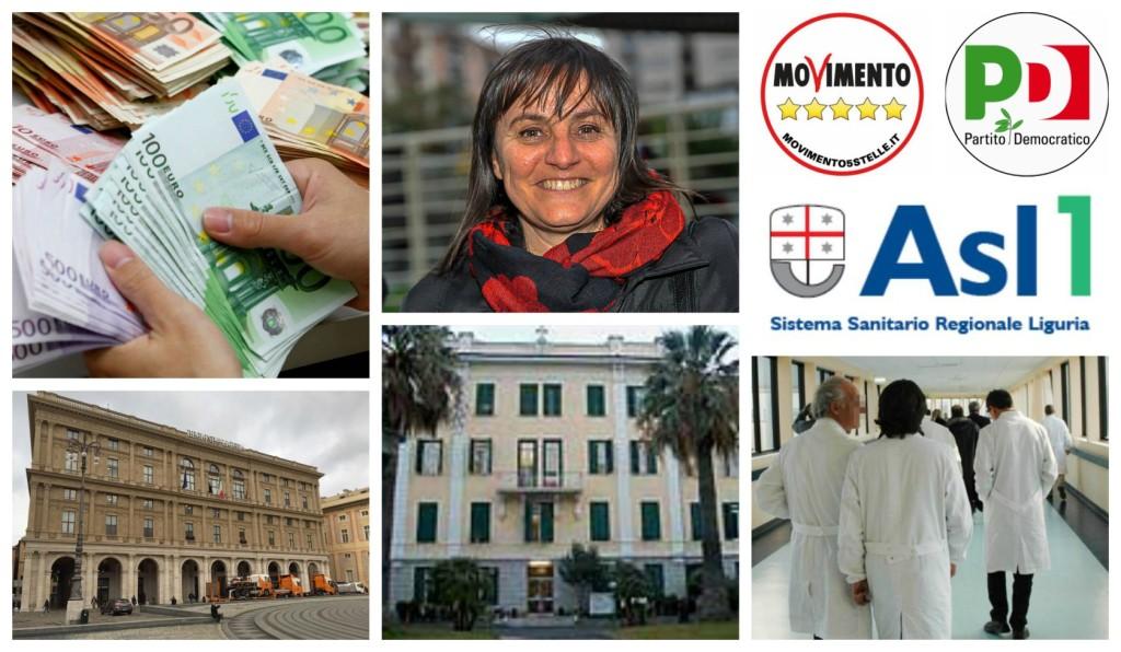 collage_viale_m5s_pd_ospedali