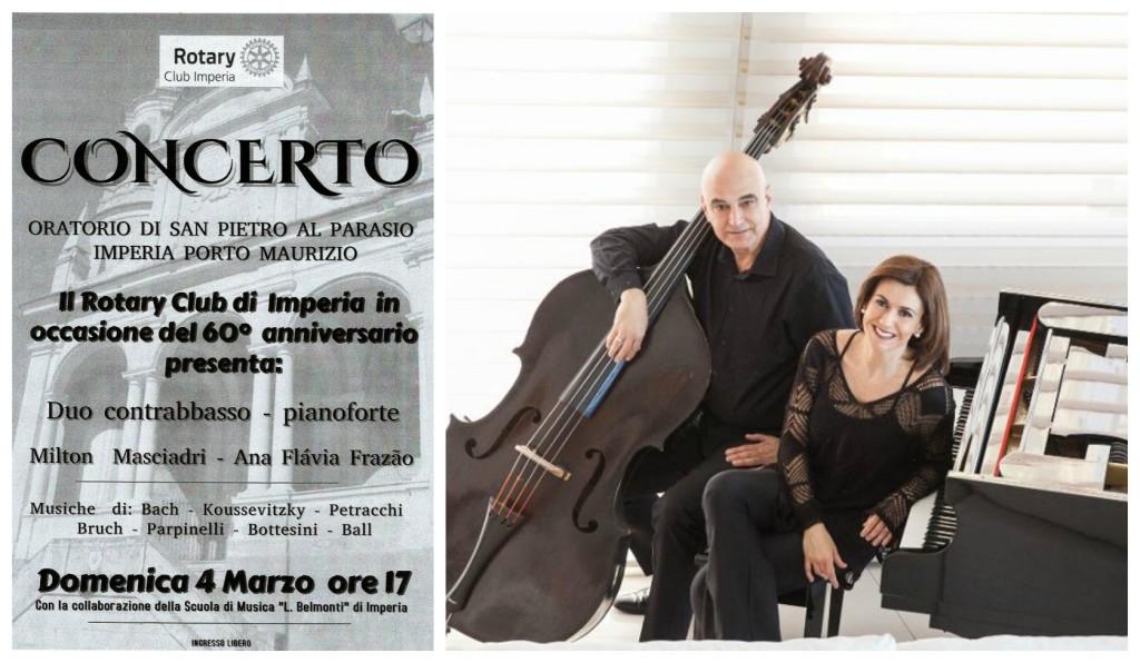 concerto_60rotary