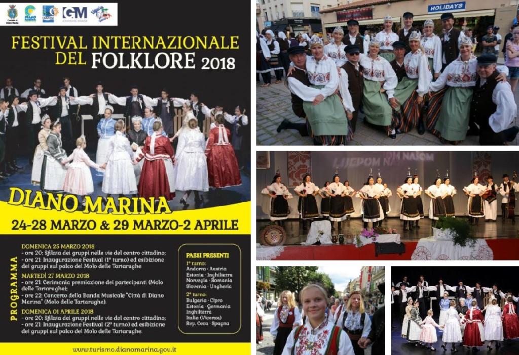 folklore 3