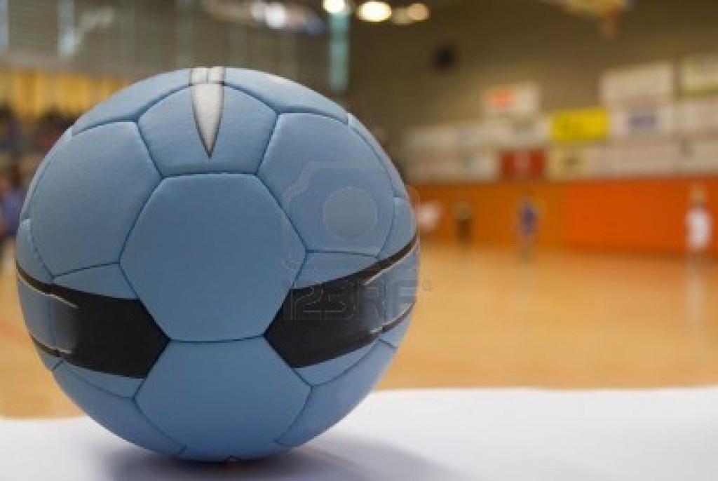 pallamano_pallone bianco