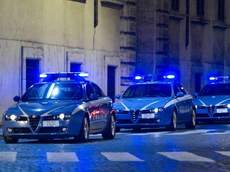 volanti-polizia-notte-pattuglie