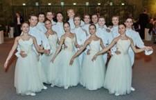 danza-ballerino-antonio-lanzo-imperia-varsavia-national-polish-ballet