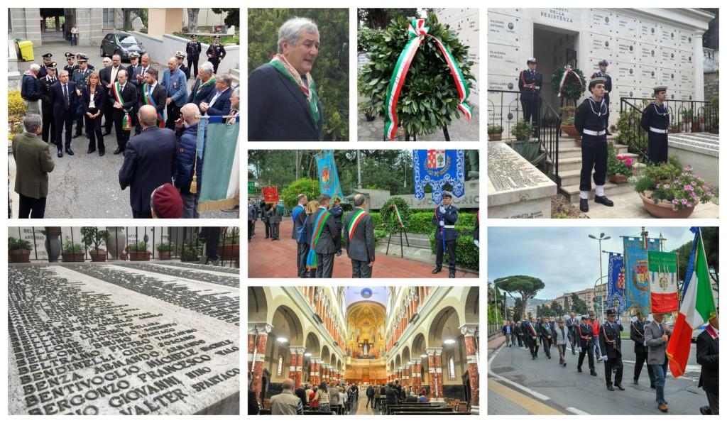 25-aprile-2018-celebrazioni-cimitero-oneglia-porto-maurizio-piazza-della-vittoria
