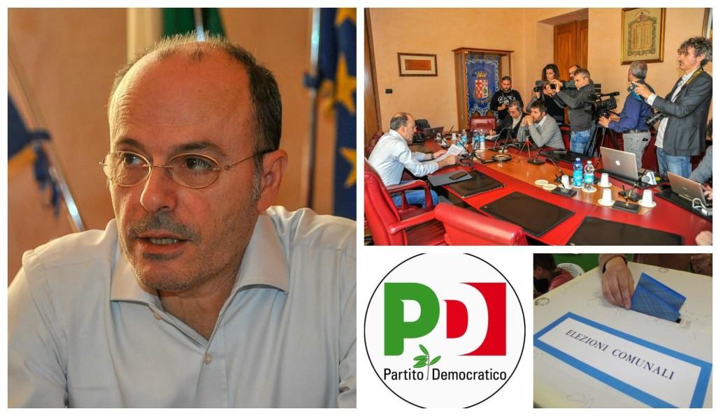 elezioni-2018-imperia-carlo-capacci-sindaco-partito-democratico