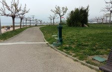fontane-parco-urbano-rabina-imperia-degrado-rifiuti