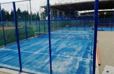 paddle-tennis-imperia-san-lazzaro-sport