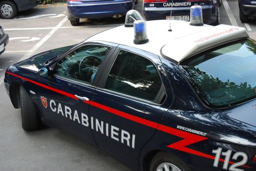 Carabinieri_volante_alto
