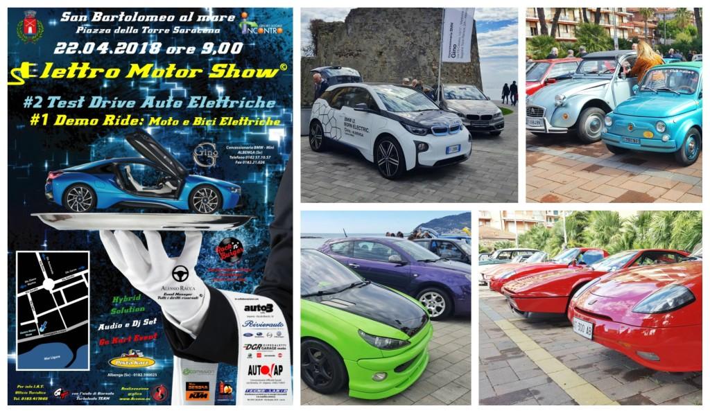 Elettromotorshow-edizione-2018-raduno-san-bartolomeo-al-mare