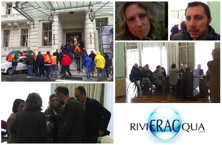 rivieracqua-imperia-sanremo-sindacati