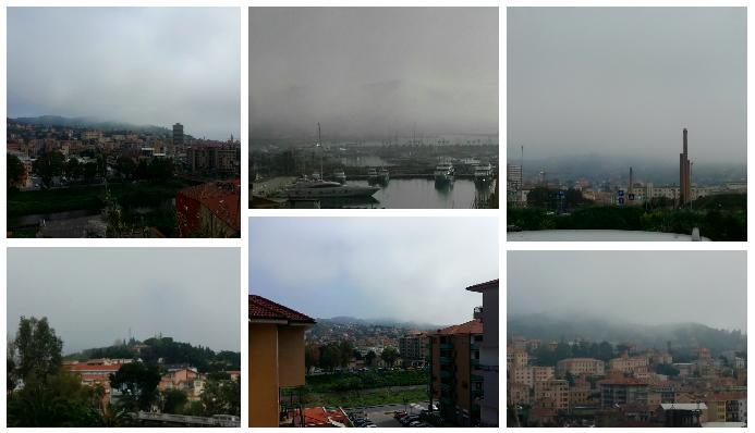 nebbia-imperia-macaja-entroterra-mare