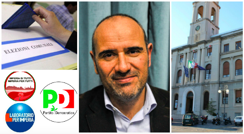 elezioni-imperia-2018-guido-abbo-centrosinistra-candidato-sindaco