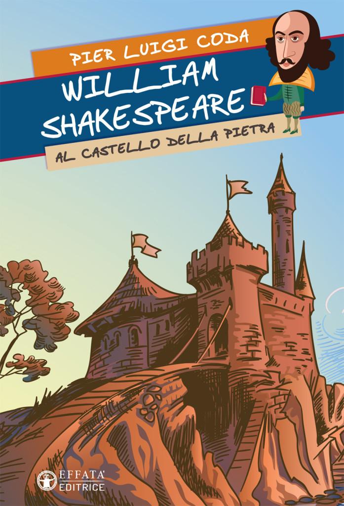 William-Shakespeare-al-Castello-della-Pietra
