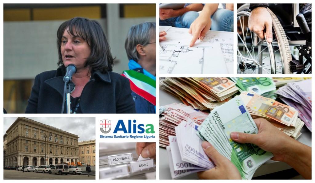 alisa-regione-liguria-bando-disabili-sonia-viale-ristrutturazione