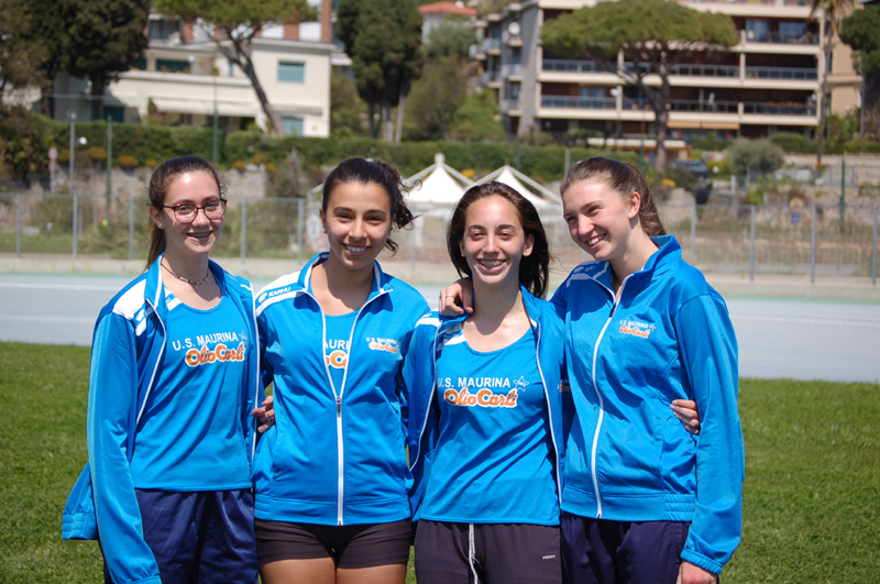 atletica-maurina-imperia-prove-multiple