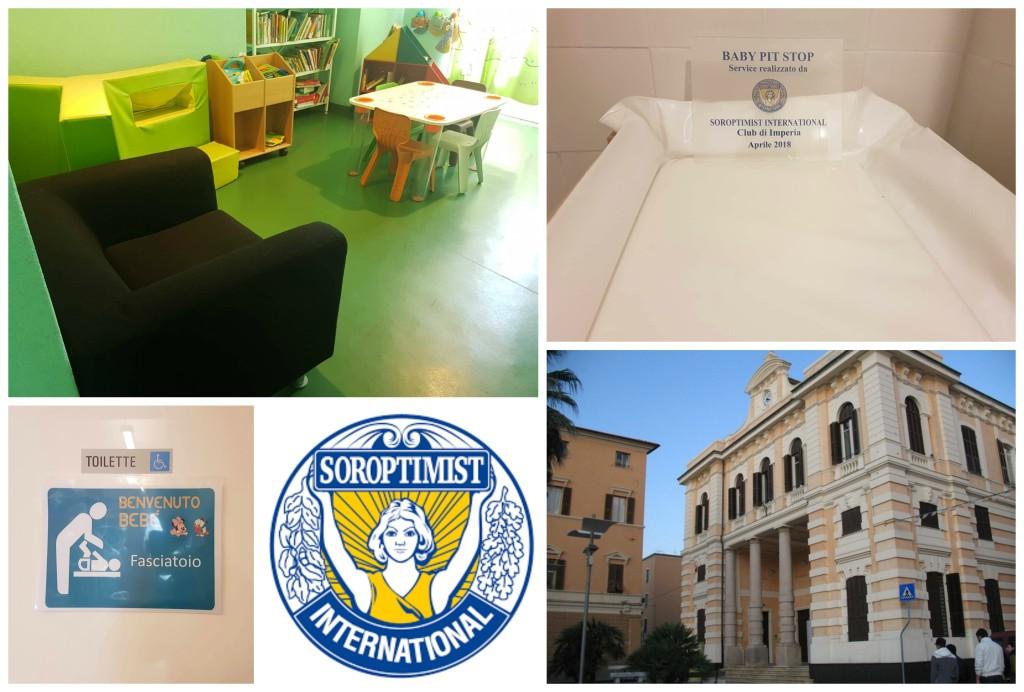 baby-pit-stop-biblioteca-imperia-fasciatoio-allattamento-soroptimist