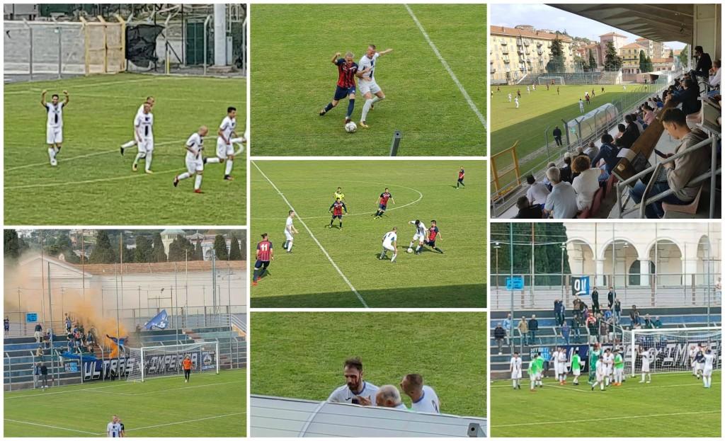 calcio-eccellenza-imperia-vado-play-off-stadio-ciccione