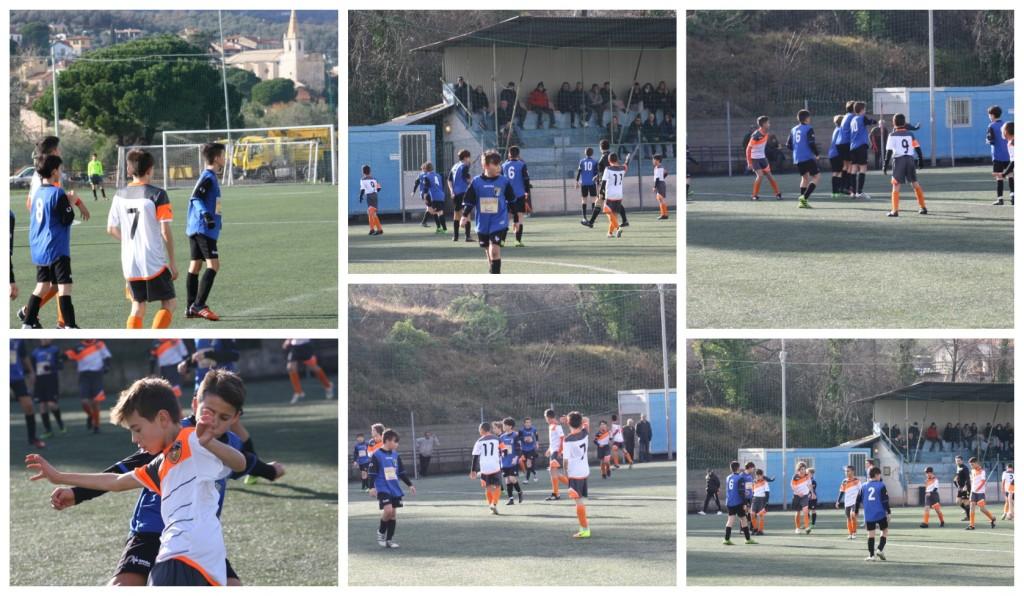 calcio-giovanile-imperia-10ma-giornata