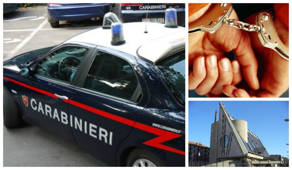 carabinier-arresto-carcere-ventimiglia