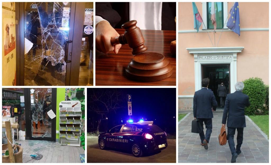 carabinieri-resistenza-processo-condanna-carcere-imperia-via-della-repubblica