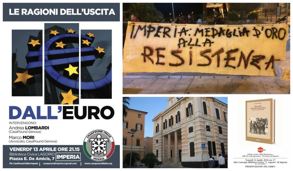 casapund-biblioteca-imperia-antifascista-mobilitazione